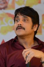 Nag Press Meet on 7th June 2014 (86)_5393cf53c1e83.jpg