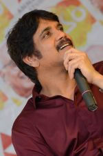 Nag Press Meet on 7th June 2014 (87)_5393cf54531ee.jpg