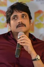 Nag Press Meet on 7th June 2014 (91)_5393cf5796ac6.jpg
