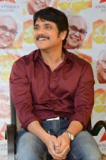 Nag Press Meet on 7th June 2014 (99)_5393cf5c7c5f2.jpg