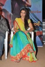 Nazia Hussain at Neejathaga nenundaali teaser launch on 7th June 2014 (47)_5393cfef12bce.JPG