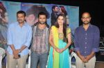 Nazia Hussain at Neejathaga nenundaali teaser launch on 7th June 2014 (88)_5393cff646b7b.JPG