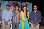 Nazia Hussain at Neejathaga nenundaali teaser launch on 7th June 2014 (90)_5393cff6ca280.JPG