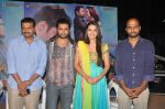 Nazia Hussain at Neejathaga nenundaali teaser launch on 7th June 2014 (92)_5393cff75a640.JPG