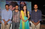 Nazia Hussain at Neejathaga nenundaali teaser launch on 7th June 2014 (94)_5393cff7dcc33.JPG