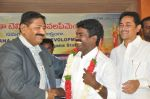 Telangana Telivision Development Forum 7th June, 2014 at Telugu Film Producers Council Hall, Film Nagar, Hyderabad (14)_5393cf72a028b.jpg