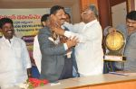 Telangana Telivision Development Forum 7th June, 2014 at Telugu Film Producers Council Hall, Film Nagar, Hyderabad (15)_5393cf732489a.jpg