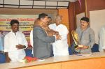 Telangana Telivision Development Forum 7th June, 2014 at Telugu Film Producers Council Hall, Film Nagar, Hyderabad (16)_5393cf739c26e.jpg