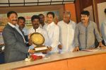 Telangana Telivision Development Forum 7th June, 2014 at Telugu Film Producers Council Hall, Film Nagar, Hyderabad (18)_5393cf74bcc1a.jpg