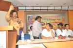 Telangana Telivision Development Forum 7th June, 2014 at Telugu Film Producers Council Hall, Film Nagar, Hyderabad (21)_5393cf7648855.jpg