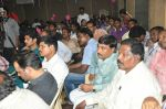 Telangana Telivision Development Forum 7th June, 2014 at Telugu Film Producers Council Hall, Film Nagar, Hyderabad (24)_5393cf77ec290.jpg