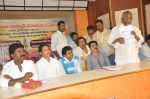 Telangana Telivision Development Forum 7th June, 2014 at Telugu Film Producers Council Hall, Film Nagar, Hyderabad (25)_5393cf78774f8.jpg