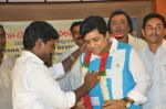 Telangana Telivision Development Forum 7th June, 2014 at Telugu Film Producers Council Hall, Film Nagar, Hyderabad (28)_5393cf7aa79a8.jpg
