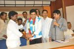 Telangana Telivision Development Forum 7th June, 2014 at Telugu Film Producers Council Hall, Film Nagar, Hyderabad (29)_5393cf7b2d355.jpg