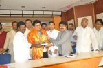 Telangana Telivision Development Forum 7th June, 2014 at Telugu Film Producers Council Hall, Film Nagar, Hyderabad (30)_5393cf7baad05.jpg