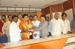 Telangana Telivision Development Forum 7th June, 2014 at Telugu Film Producers Council Hall, Film Nagar, Hyderabad (31)_5393cf7c3996b.jpg