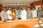 Telangana Telivision Development Forum 7th June, 2014 at Telugu Film Producers Council Hall, Film Nagar, Hyderabad (34)_5393cf7dee06c.jpg