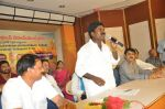 Telangana Telivision Development Forum 7th June, 2014 at Telugu Film Producers Council Hall, Film Nagar, Hyderabad (43)_5393cf82bae2b.jpg