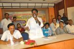 Telangana Telivision Development Forum 7th June, 2014 at Telugu Film Producers Council Hall, Film Nagar, Hyderabad (48)_5393cf85462d3.jpg