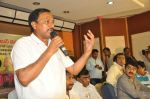 Telangana Telivision Development Forum 7th June, 2014 at Telugu Film Producers Council Hall, Film Nagar, Hyderabad (58)_5393cf8ac083e.jpg