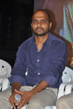 at Neejathaga nenundaali teaser launch on 7th June 2014 (15)_5393cfc84da90.JPG