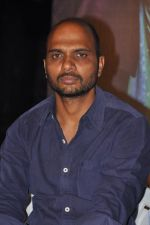 at Neejathaga nenundaali teaser launch on 7th June 2014 (18)_5393cfca2a498.JPG