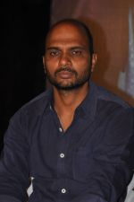 at Neejathaga nenundaali teaser launch on 7th June 2014 (19)_5393cfcab8e74.JPG
