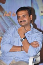 at Neejathaga nenundaali teaser launch on 7th June 2014 (54)_5393cfcf0cf94.JPG