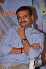 at Neejathaga nenundaali teaser launch on 7th June 2014 (55)_5393cfcf99d34.JPG