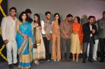 Genelia Deshmukh at lay bhari film launch in Mumbai on 8th June 2014 (218)_539579d024275.JPG