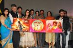 Genelia Deshmukh at lay bhari film launch in Mumbai on 8th June 2014 (219)_539579d163a1e.JPG