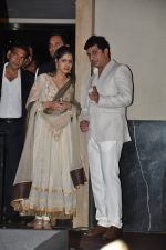 Genelia Deshmukh at lay bhari film launch in Mumbai on 8th June 2014 (220)_539579d28d45c.JPG