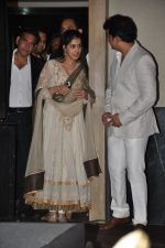 Genelia Deshmukh at lay bhari film launch in Mumbai on 8th June 2014 (221)_539579d3e322a.JPG