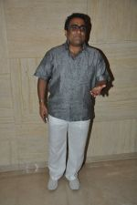 Kunal Ganjawala at lay bhari film launch in Mumbai on 8th June 2014 (127)_53957a363d0dc.JPG