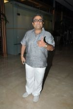Kunal Ganjawala at lay bhari film launch in Mumbai on 8th June 2014 (128)_53957a36b98e6.JPG