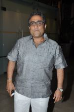 Kunal Ganjawala at lay bhari film launch in Mumbai on 8th June 2014 (129)_53957a373fbd7.JPG