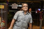 Kunal Ganjawala at lay bhari film launch in Mumbai on 8th June 2014 (5)_53957a352bc04.JPG