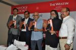 Pritish Nandy laucnhes book on Aamir Khan written by Pradeep Chandra in Westin, Mumbai on 8th June 2014 (47)_53955ac3b37b4.JPG