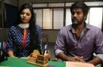 Vilaasam Movie Stills (2)_53954c8c89148.jpg