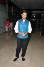at lay bhari film launch in Mumbai on 8th June 2014 (156)_53955bc7e55f4.JPG