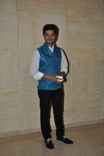 at lay bhari film launch in Mumbai on 8th June 2014 (157)_53955bc869fee.JPG