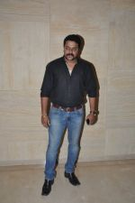 at lay bhari film launch in Mumbai on 8th June 2014 (159)_53955bc9a24c3.JPG
