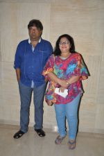at lay bhari film launch in Mumbai on 8th June 2014 (160)_53955bca368a6.JPG