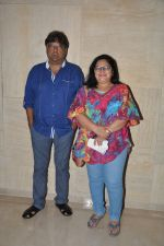 at lay bhari film launch in Mumbai on 8th June 2014 (161)_53955bcad54e1.JPG