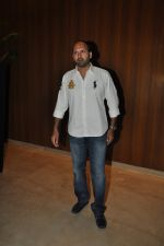at lay bhari film launch in Mumbai on 8th June 2014 (167)_53955bcdcda97.JPG