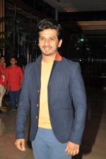 at lay bhari film launch in Mumbai on 8th June 2014 (169)_53955bcf46681.JPG