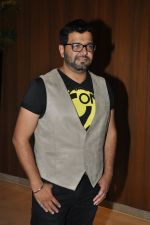 at lay bhari film launch in Mumbai on 8th June 2014 (172)_53955bd0d934f.JPG