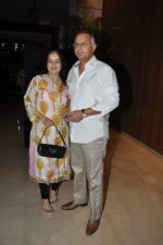 at lay bhari film launch in Mumbai on 8th June 2014 (173)_53955bd15cab6.JPG
