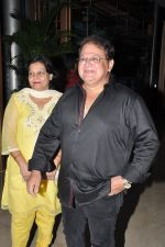 at lay bhari film launch in Mumbai on 8th June 2014 (176)_53955bd2d221d.JPG