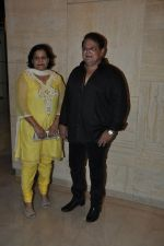 at lay bhari film launch in Mumbai on 8th June 2014 (177)_53955bd3561d0.JPG
